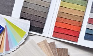Questions To Ask Your Interior Designer