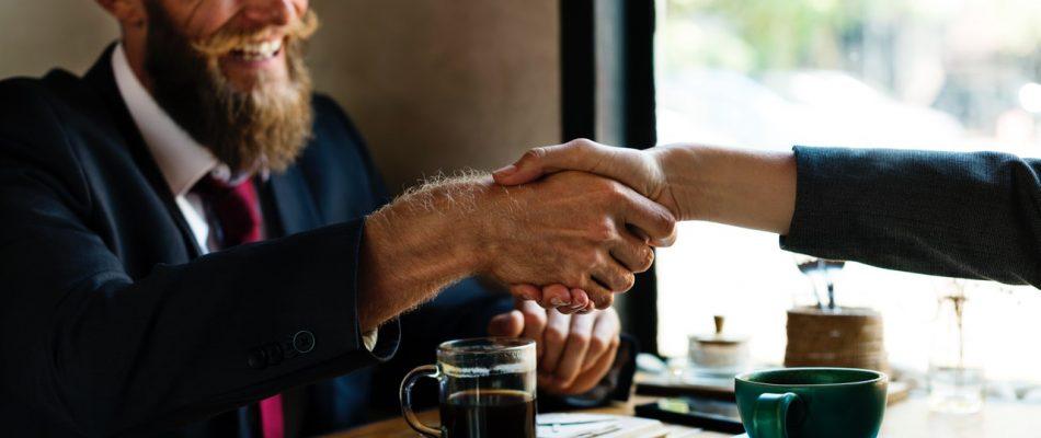 How To Run A Good Job Interview