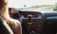 Tasmania Driving Holiday